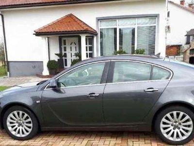 occasion Opel Insignia Country Tourer 2.0 CDTI Sport OK 5 PORTES ETAT SUBLIME