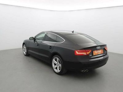 occasion Audi A5 Sportback 2.0 TDI 190 Clean Diesel, Business Multitronic
