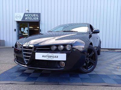 occasion Alfa Romeo 159 2.4 JTD200 20v Distinctive