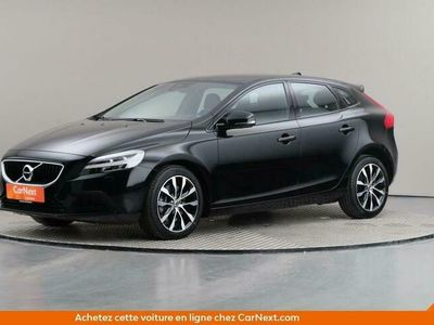 occasion Volvo V40 D3 AdBlue 150 ch Geartronic 6, Edition