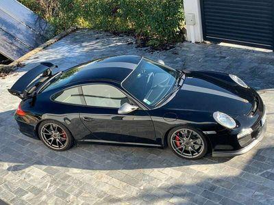 occasion Porsche 911 GT3 911 3.8i
