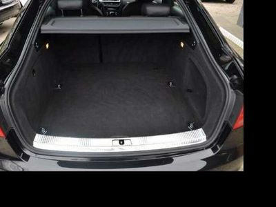 occasion Audi A5 Sportback A5 2.0 TDI 2013