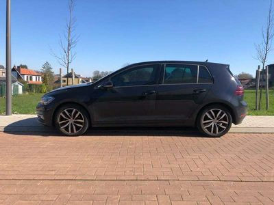 occasion VW Golf 1.5 TSI 150 EVO DSG7 Carat Exclusive