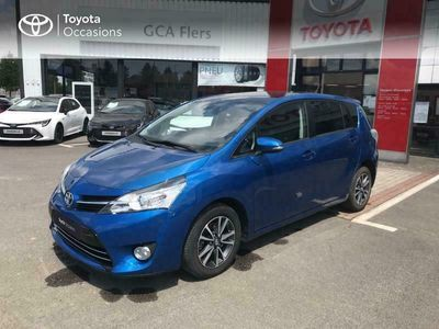 occasion Toyota Verso 112 D-4D FAP Feel! SkyView 5 places