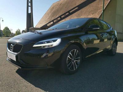 occasion Volvo V40 D2 120 Geartronic 6 Momentum