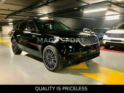 occasion Land Rover Range Rover Velar 3.0 V6 P380 S