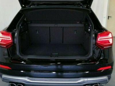 occasion Audi S2 2.0 TFSI Quattro