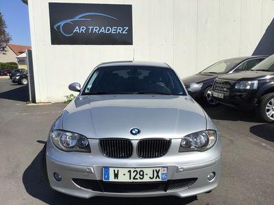 occasion BMW 130 Serie 1 Serie 1 (e81/e87) ia 265ch Confort 5P