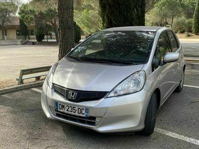 occasion Honda Jazz 1.2 I-VTEC 90 ELEGANCE