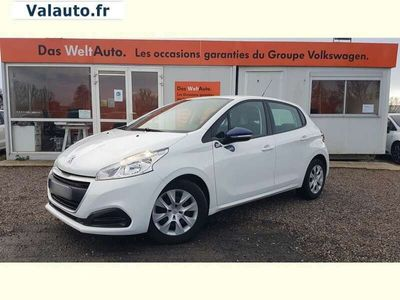 occasion Peugeot 208 1.2 PURE TECH 68CH LIKE