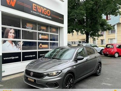 occasion Fiat Tipo 5 PORTES1.3 MULTIJET 95 ch S&S STREET