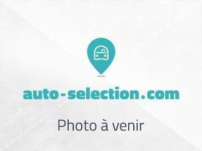 occasion Fiat 500C 1.3 Multijet 16v 95ch DPF S&S Club 89g 4cv