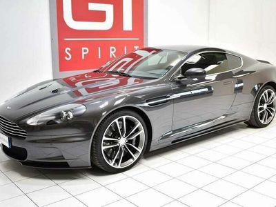 occasion Aston Martin DBS V12 5.9