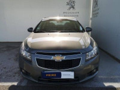 occasion Chevrolet Cruze 2.0VCDi LT+ 5p