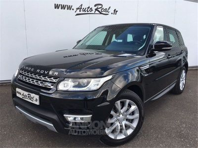 occasion Land Rover Range Rover MARK IV SDV6 3.0L HSE A