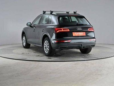 occasion Audi Q5 2.0 TDI 163 S tronic 7 Quattro, Business Executive