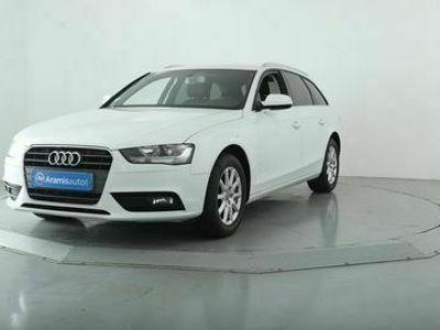 occasion Audi A4 Avant Ambiente
