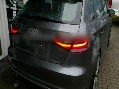 occasion Audi S3 III 2.0 TFSI 300ch quattro