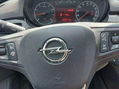 occasion Opel Corsa 1.4 90 ch Enjoy