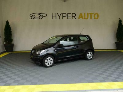 occasion VW up! Up! 1.0 60 Take