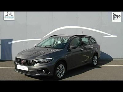occasion Fiat Tipo SW 1.6 MultiJet 120ch Mirror S/S MY19 110g