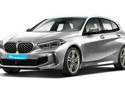 occasion BMW 118 Serie 1 Edition Sport d 150 ch BVA8