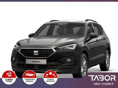 occasion Seat Tarraco 1.5 TSI 150 S/S