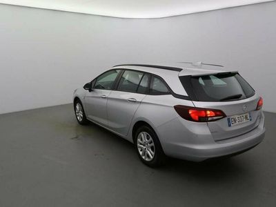 occasion Opel Astra Sports Tourer 1.6 CDTI 136 ch BVA6, Business Edition