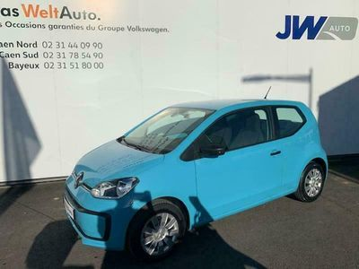 occasion VW up! 1.0 60ch Take 3p
