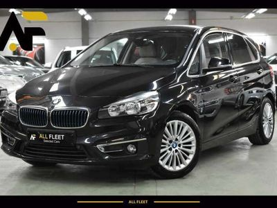 occasion BMW 225 Active Tourer FULL - Luxury, Cuir, Navi -