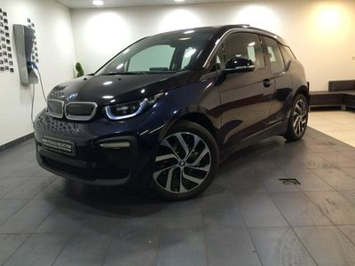 occasion BMW i3 I3170ch 94ah +connected Atelier