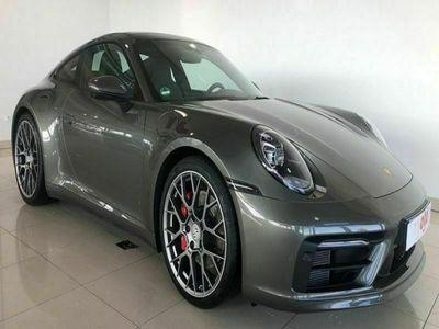 occasion Porsche 911 (992) 3.0 450CH S PDK