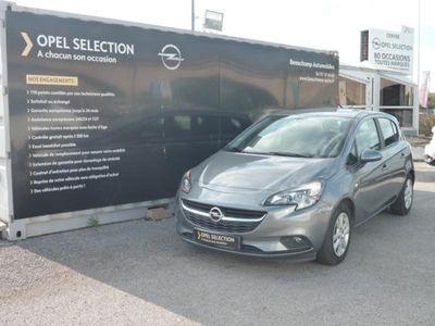 occasion Opel Corsa 1.3 CDTI 95ch ECOTEC Business Edition Start/Stop 5p