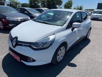 occasion Renault Clio IV Business IV dCi 90 Energy eco2 82g