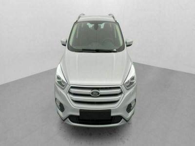 occasion Ford Kuga 2.0 TDCi 150 S S 4x2 BVM6 Titanium