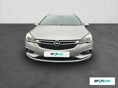 occasion Opel Astra Sports tourer 1.5 D 110 ch Edition Business
