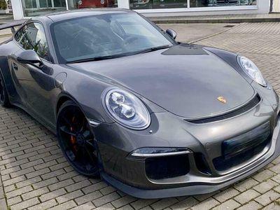 occasion Porsche 911 GT3 911 3.8iPDK
