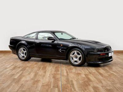 occasion Aston Martin Vantage Le Mans (2000)