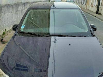 occasion Dacia Sandero ECO-G 100 15 ans