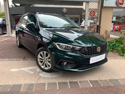 occasion Fiat Tipo SW 1.4 95ch Easy My19