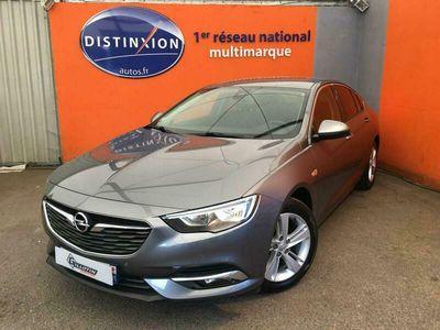 occasion Opel Insignia Grand Sport 1.6 CDTI Diesel