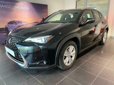 occasion Lexus UX 250h 2WD Pack MY20