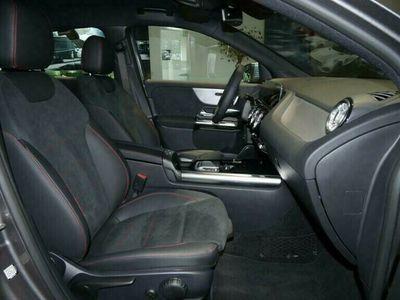 occasion Mercedes 200 GLA (H247)D 150CH AMG LINE 8G-DCT