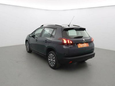 occasion Peugeot 2008 1.6 BlueHDi 100 Active Business