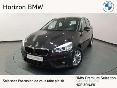 occasion BMW 214 Active Tourer Serie 2 d 95ch Lounge