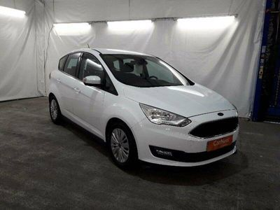 occasion Ford C-MAX 1.5 TDCi 120 S&S Powershift, Trend Business