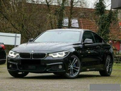 occasion BMW 435 Coupé d xDrive 313 ch BVA8 M Sport