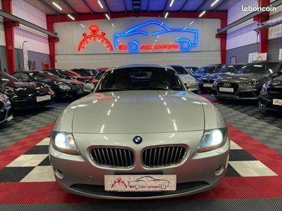 occasion BMW Z4 3.0