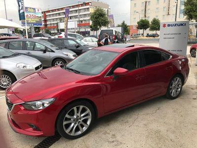 occasion Mazda 6 2.2 Skyactiv D 175ch Selection Bva