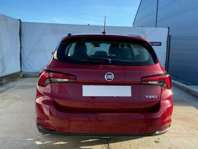 occasion Fiat Tipo Tipo Sw1.6 MJT 120 CH S&S LOUNGE